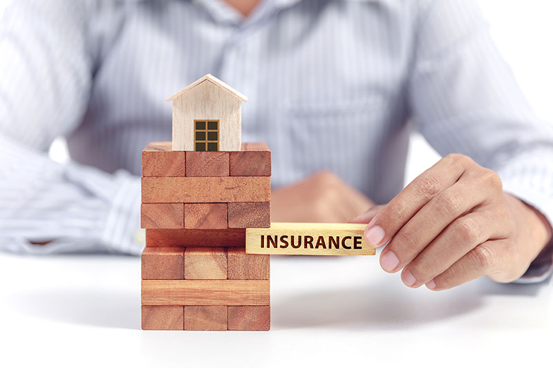 How to Save Time Using Insurance Lead Management Mechanisms?