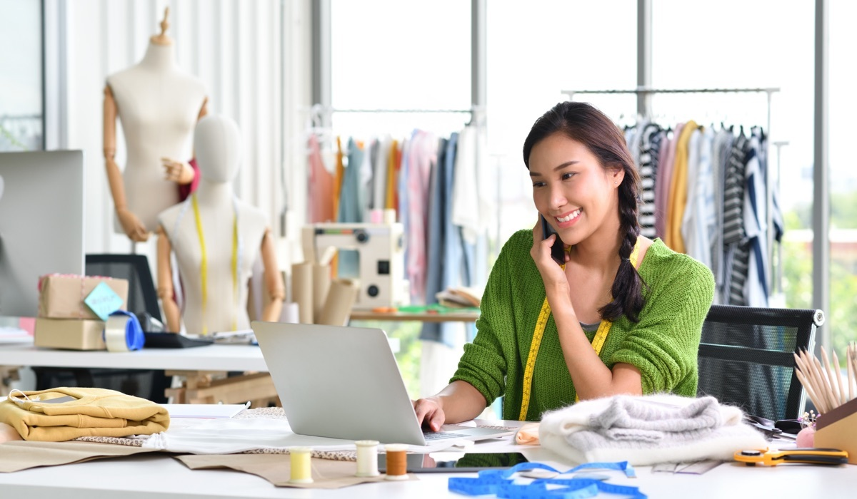 Creating Job Opportunities